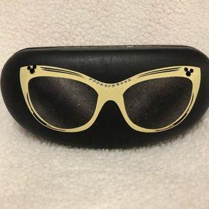 Disney Sunglasses Case
